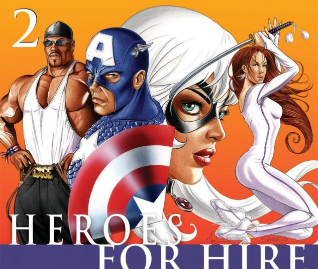 HEROES_FOR_HIRE_2006_2
