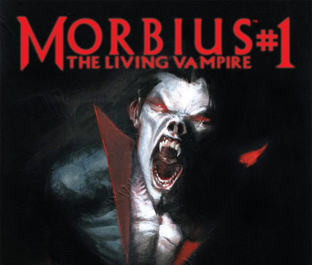 MORBIUS_THE_LIVING_VAMPIRE_2013_1
