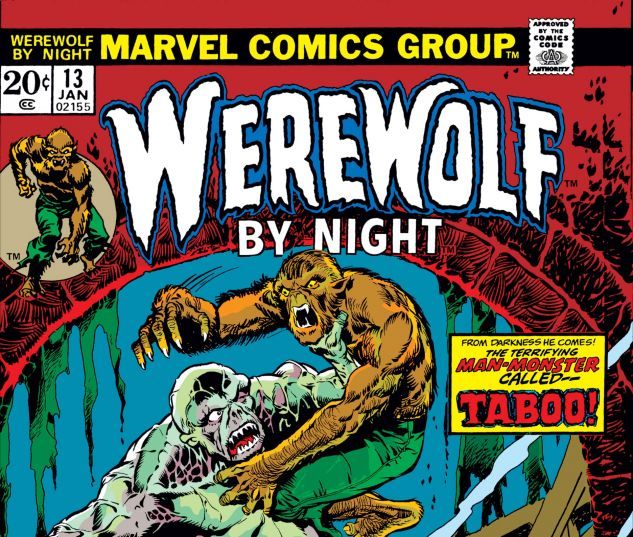 WEREWOLF_BY_NIGHT_1972_13