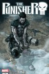 The Punisher#5