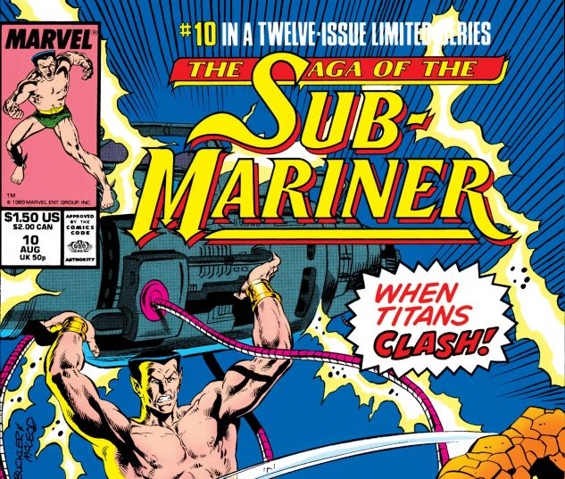 SAGA_OF_THE_SUB_MARINER_1988_10