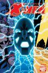 ASTONISHING X-MEN (2004) #11