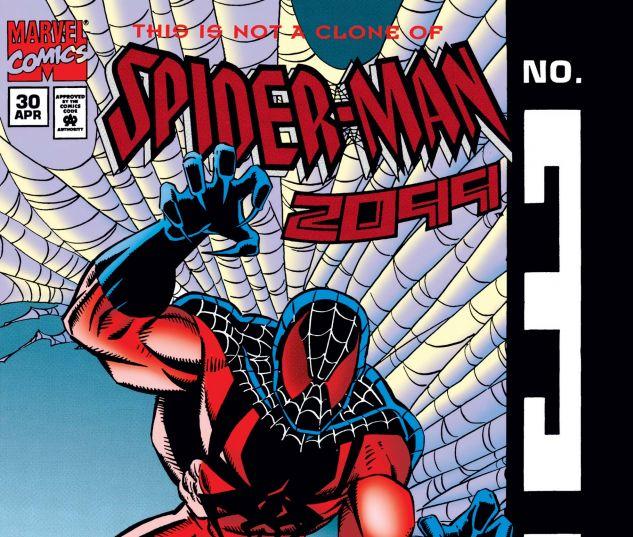 SPIDER_MAN_2099_1992_30