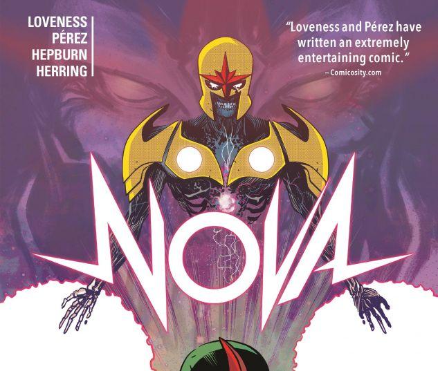 NOVA2016TPB_cover