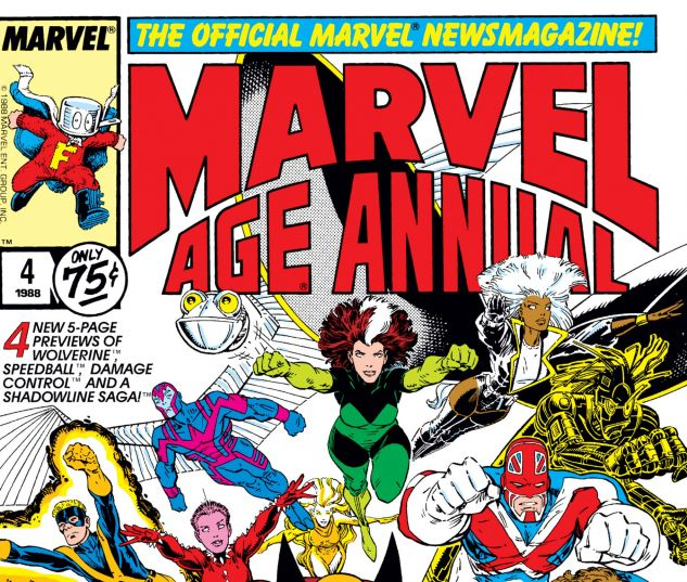 Marvel_Age_Annual_2018_4_jpg