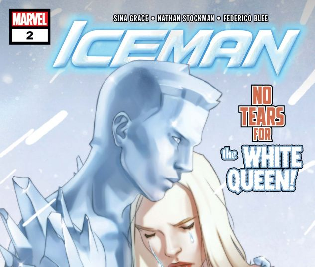 ICEMAN2018002_DC11