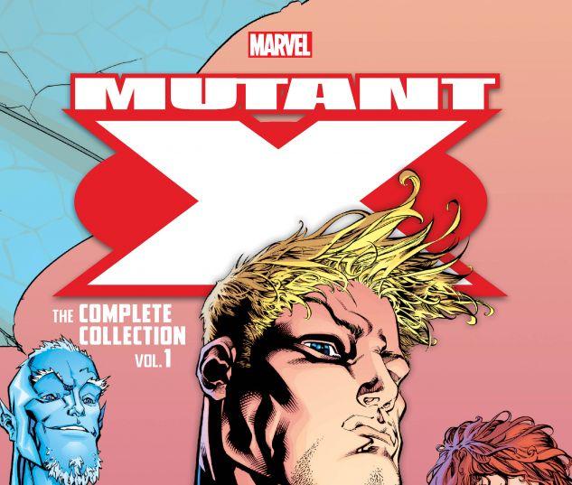 MUTANTXCCV1TPB_cover