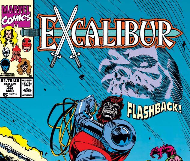 Excalibur_1988_35