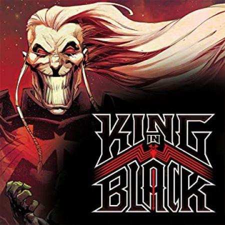 King in Black (2020 - Present)