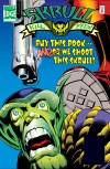 Skrull Kill Krew #1