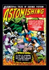 Astonishing #4