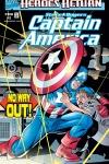 Captain America (1998) #2