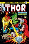 Thor (1966) #232