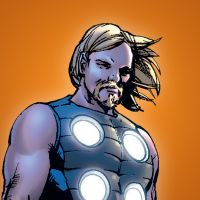 Thor (Ultimate)