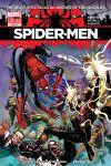 Spider-Men (2012) #3