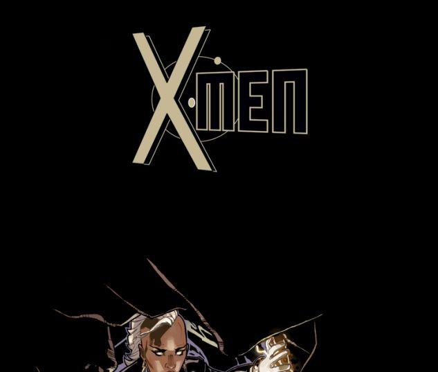 X-MEN 24 (WITH DIGITAL CODE)