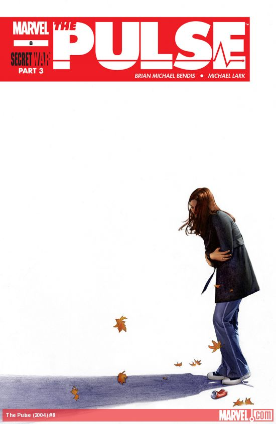 Pulse (2004) #8