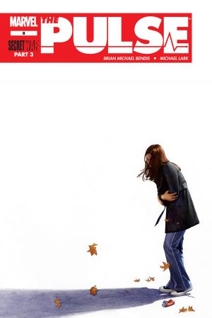 The Pulse (2004) #8