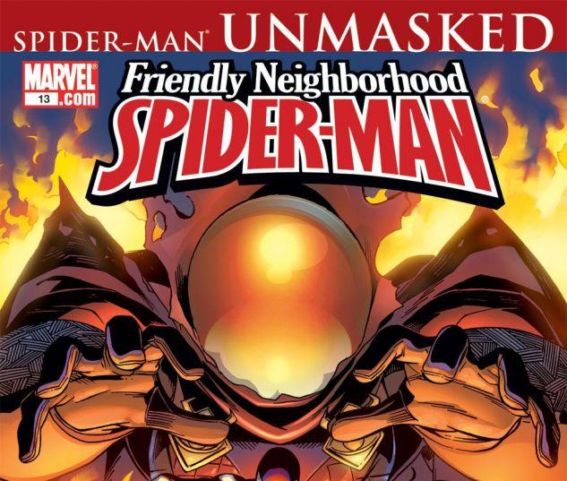 Friendly_Neighborhood_Spider_Man_13