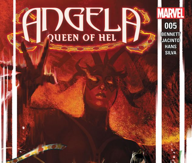 Angela_Queen_of_Hel_2015_5