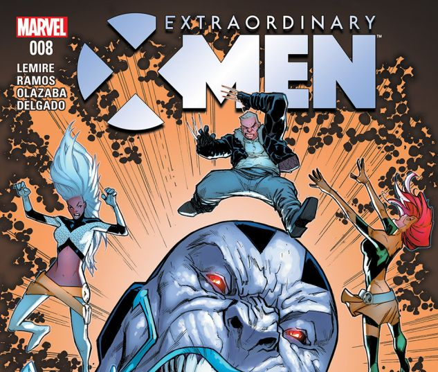EXTRAORDINARY_X_MEN_2015_8