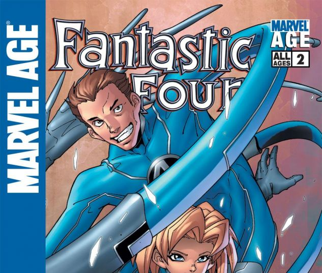 MARVEL_AGE_FANTASTIC_FOUR_2004_2