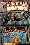 SPIDER_MAN_HUMAN_TORCH_2005_2