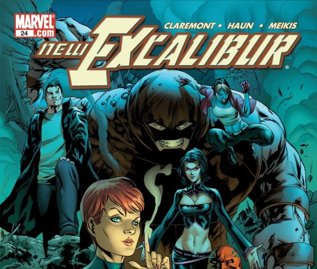 NEW_EXCALIBUR_2006_24