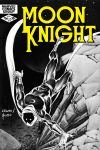 Moon Knight (1980) #17