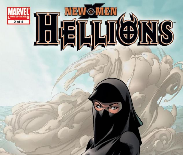 NEW_X_MEN_HELLIONS_2005_2
