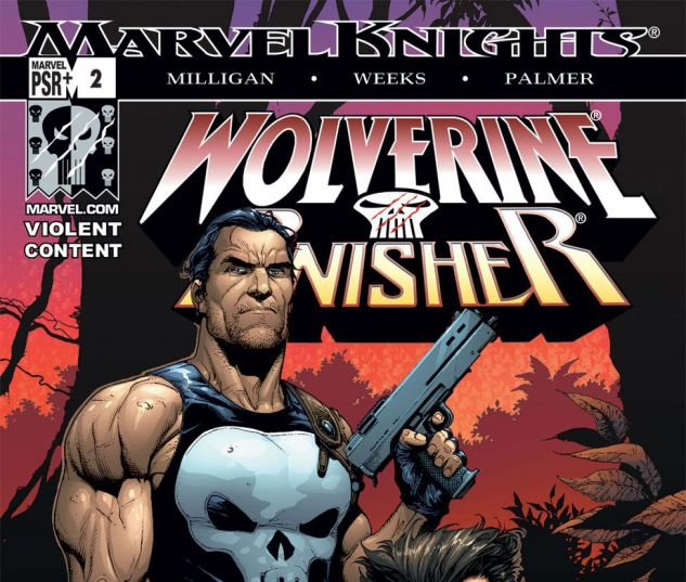 WOLVERINE_PUNISHER_2004_2