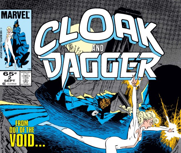 CLOAK_AND_DAGGER_1985_2
