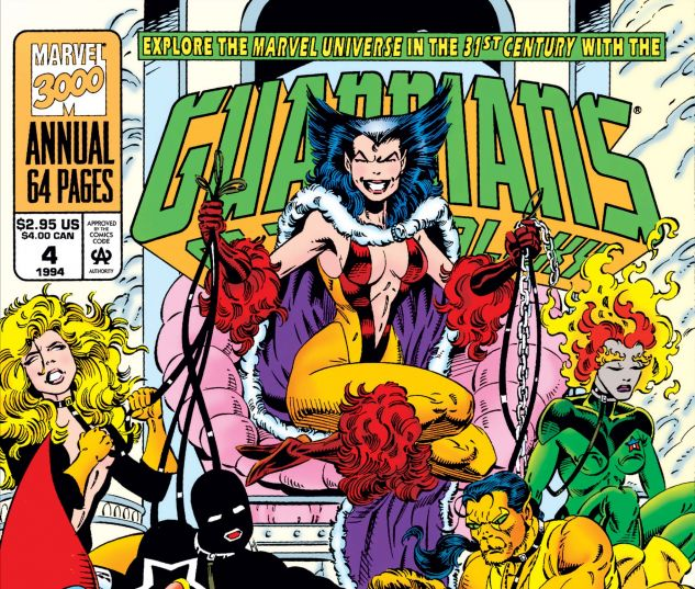 GUARDIANS_OF_THE_GALAXY_ANNUAL_1991_4