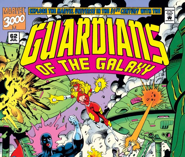 GUARDIANS_OF_THE_GALAXY_1990_62