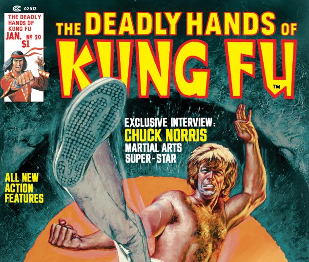 DEADLY_HANDS_OF_KUNG_FU_1974_20