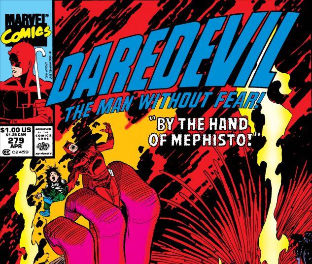 DAREDEVIL_1964_279