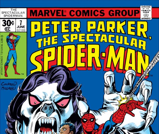PETER_PARKER_THE_SPECTACULAR_SPIDER_MAN_1976_7