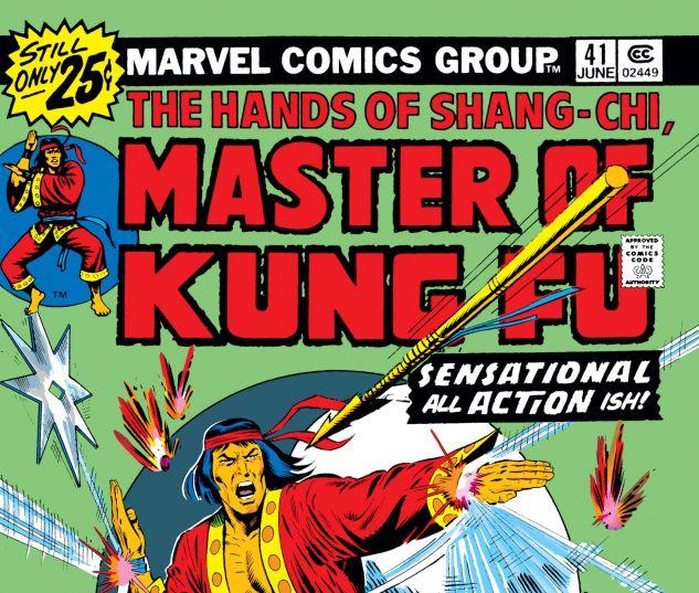 Master_of_Kung_Fu_1974_41