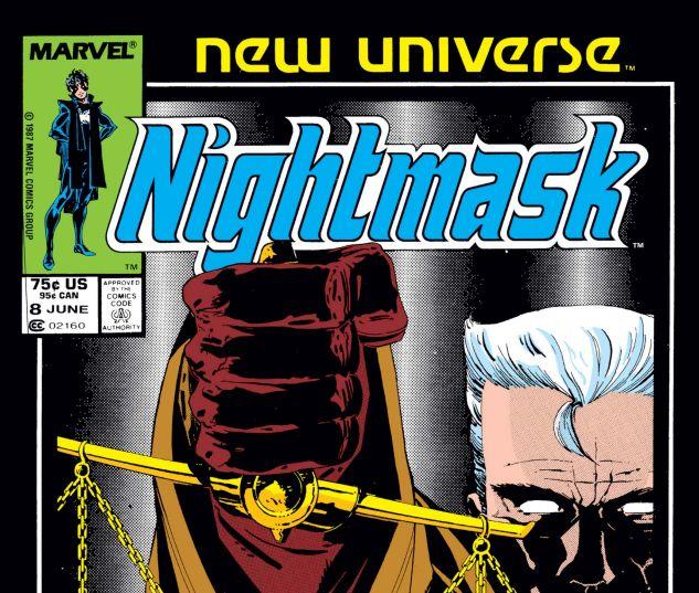 Nightmask_1986_8_jpg