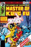 Master_of_Kung_Fu_1974_74