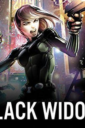 Black Widow (2019 - Present)