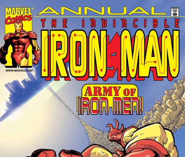 IRON_MAN_ANNUAL_2000_jpg