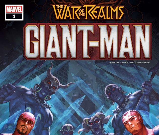 GIANTMAN2019001_DC11_
