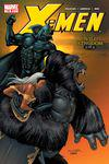 X-Men #176