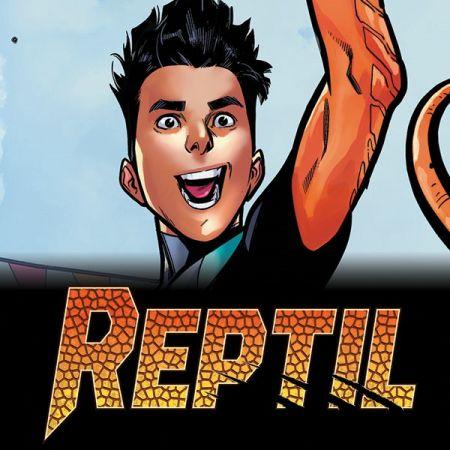 Reptil (2021 - Present)