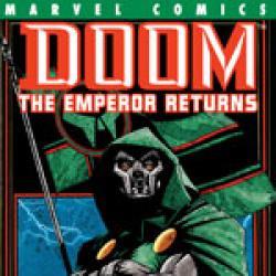 Doom: The Emperor Returns (2001 - 2002)