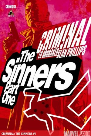 Criminal: The Sinners (2009 - 2010)
