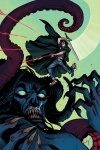 Victor Von Doom #2 cover