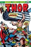 Thor (1966) #221
