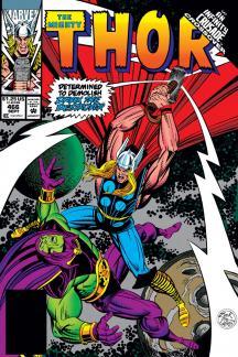 Thor #466